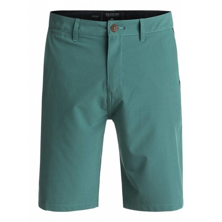 Union Amphibian Walkshort