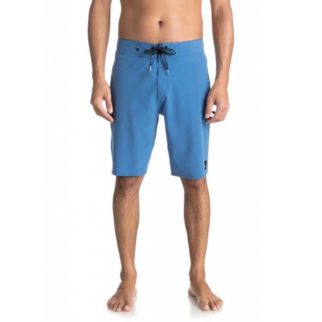 "Highline Kaimana 21"" Boardshort"