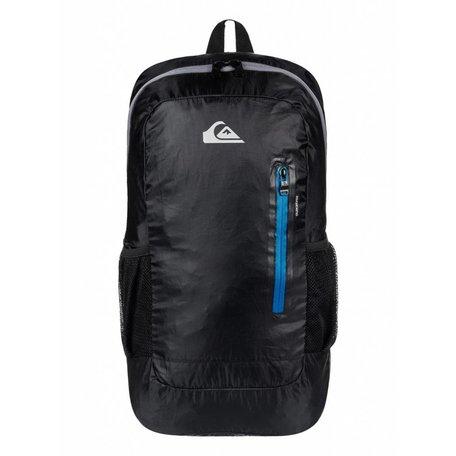Octopackable Backpack