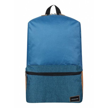 Night Track Plus Backpack