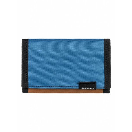 Everydaily Plus II Wallet