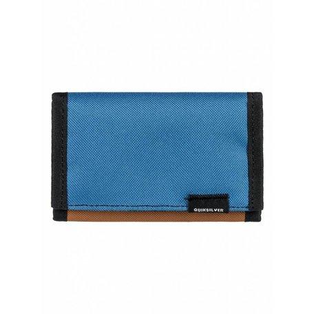 Everydaily Plus II Wallet