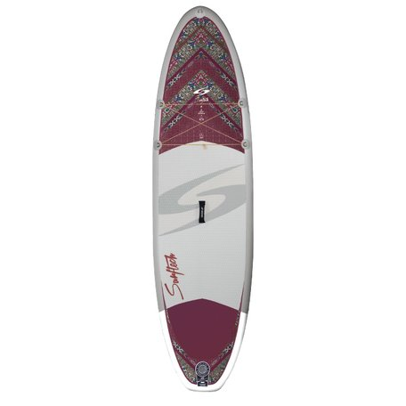 10' Surftech Air Travel Alta