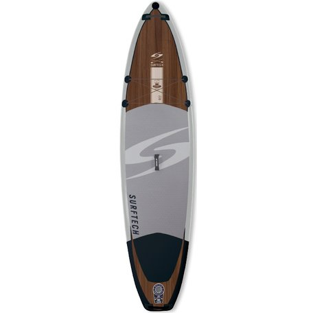 11' Surftech Air Travel Runabout