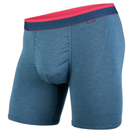 BN3TH Classic Boxer Brief Solid Color