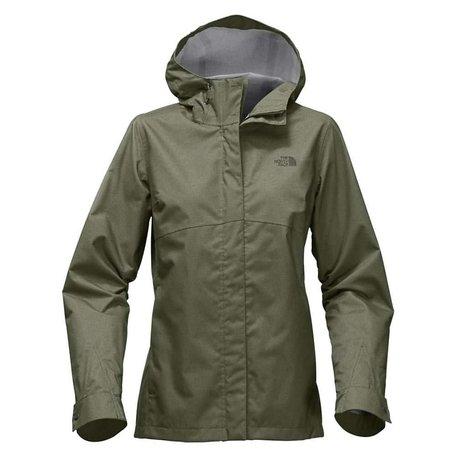 Berrien Jacket