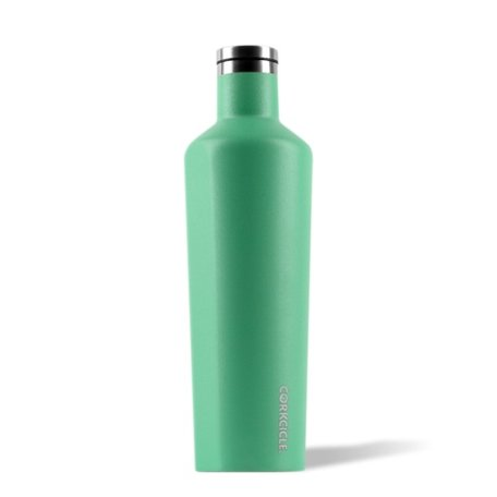 25oz Waterman Canteen