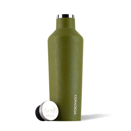 16oz Waterman Canteen