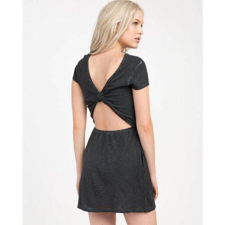 Shifter Dress