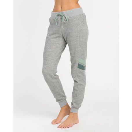 Go Easy Fleece Pant