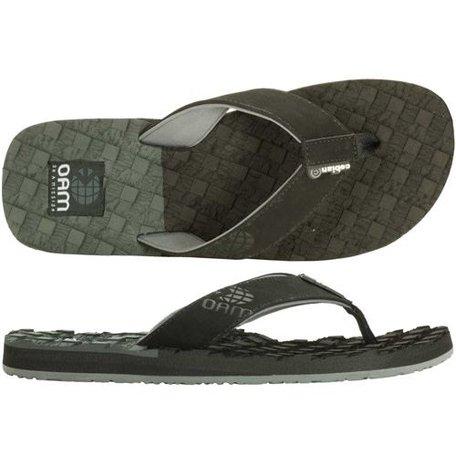 OAM Traction Sandal