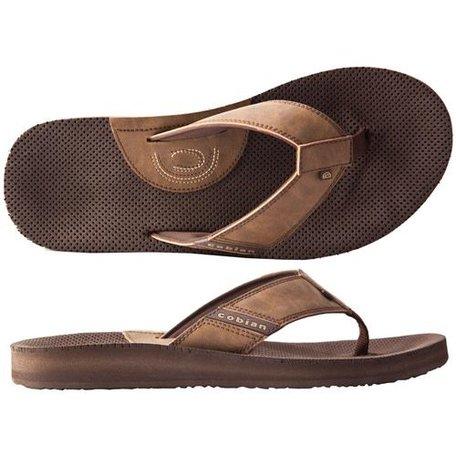 ARV 2 Sandal