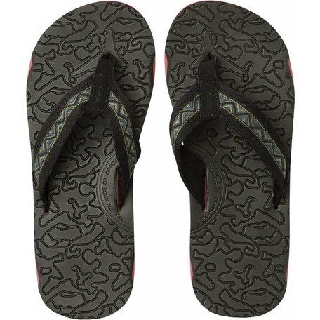 Outrigger Sandal