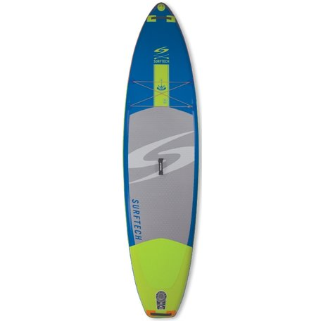 11' Surftech Air Travel Dinghy