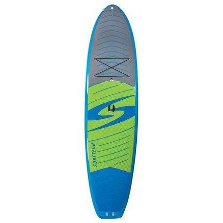 """11'6"""" Surftech Lido"""