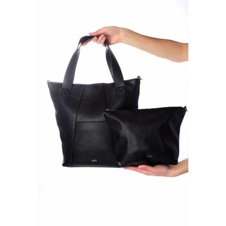 Laurel 2 in 1 Bag