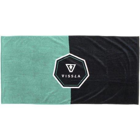 Seven Sea Towel