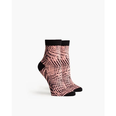 California Collection Ankle Sock