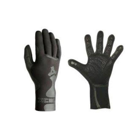 Infiniti 1.5 mm Glove