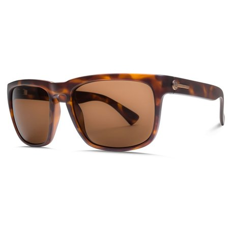 Knoxville Matte Tort / OHM Bronze