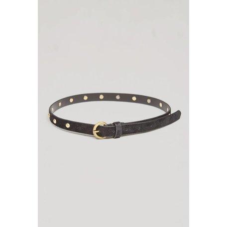 Studded Muse Belt