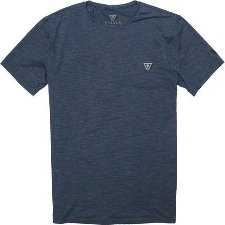 All Time SS UV Shirt