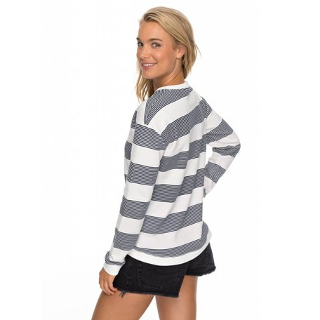 Echo Moments Pullover