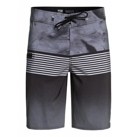 Highline Lava Boardshort