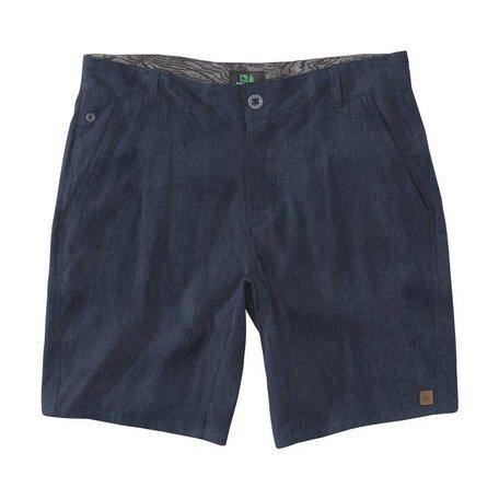 Topanga Short