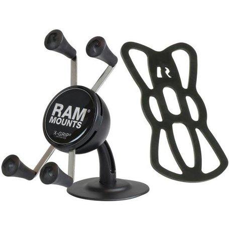 RAM Phone Mount