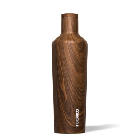 25oz. Canteen Walnut Collection