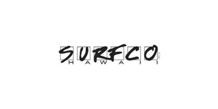 Surfco