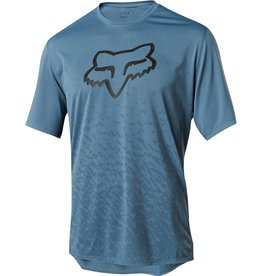 FOX RANGER JERSEY BLUE