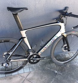 SW EX-DEMO VENGE SAGAN WAS $13000 NOW