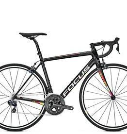 Focus Izalco Race Ultegra Di2 WAS $4499 NOW