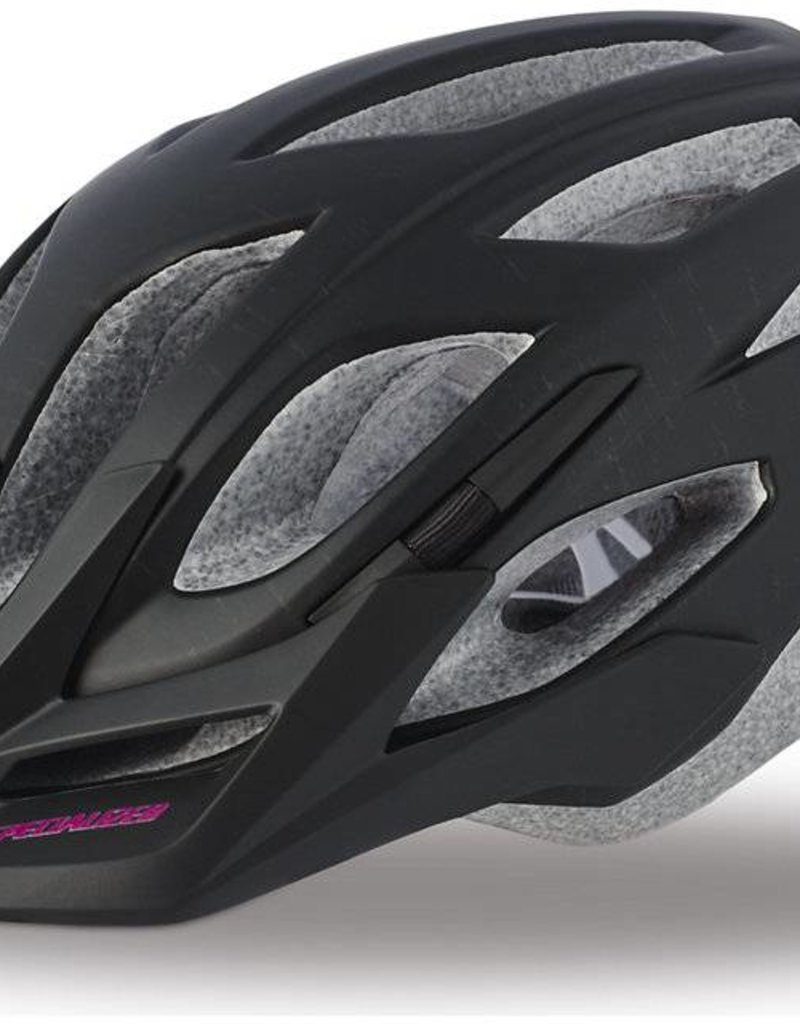 SPECIALIZED Andorra Helmet