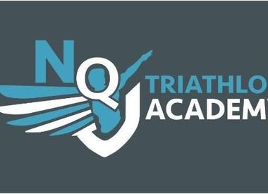 NQ TRI ACADEMY - GET INVOLVED!