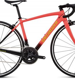 AMIRA SPORT WAS $2,400 NOW $1,600 2 AVAILABLE