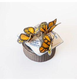 Suzanne Sidebottom Suzanne Sidebottom - Butterflies & Passport