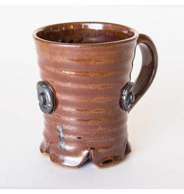 Ben Hammond Ben Hammond - Large Mug