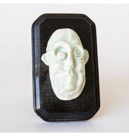 Wayne Ferguson Wayne Ferguson - Zombie Mitch Plaque