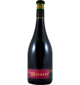 Red Wine 2015 Turley, Old Vine Zinfandel