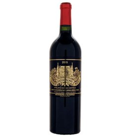 Red Wine 2005 Chateau Palmer, Margaux