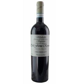 Red Wine 2010 Dal Forno Romano Valpolicella Superiore