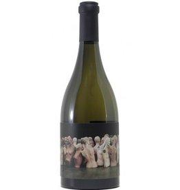 White Wine 2012 Orin Swift, Mannequin