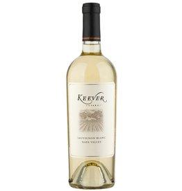 White Wine 2014 Keever, Sauvignon Blanc