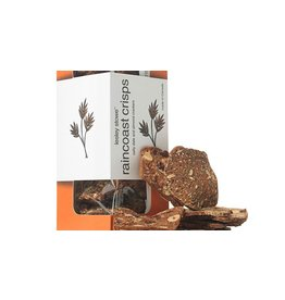 Specialty Cheese Raincoast Crisps, Salty Date and Almond