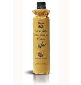 Specialty Foods Marchesi First Cold Pressed, 500ml