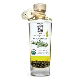 Specialty Foods Marchesi EVOO, Rosemary