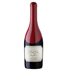 Red Wine 2016 Belle Glos, Pinot Noir, LAS ALTURAS